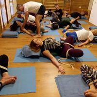 yoga e ansia 1