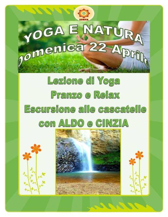 yoga e natura 3