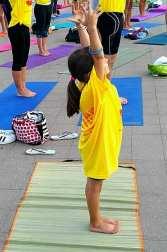 serena yoga per la vita3