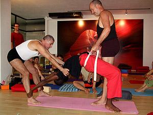 yogaworkshopdavidjacobswheelassist[1]